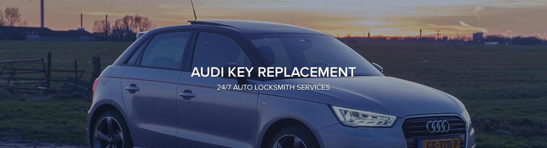 benz key replacement programming dubai locksmith services audi mercedes car