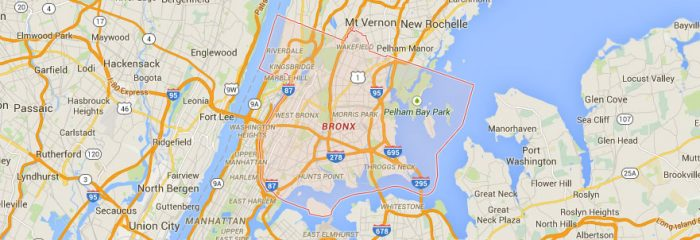 Commercial Locksmith in bronx