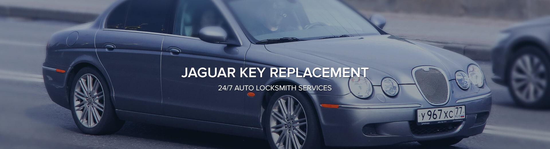 locksmith replacement dallas keys key experts pro services jaguar car