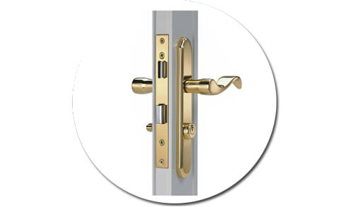 Storm-Door-Lock-and-Handles