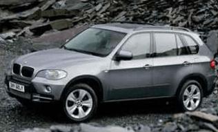 BMW Key Replacement | Lost BMW Keys | Cobra Locksmiths