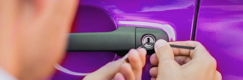 car-key-replacement-cobra-locksmiths