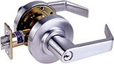 change commercial lever cobra locksmith