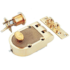 change jimmy proof lock best price