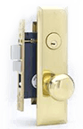 change mortise lockset cobra locksmith