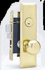 change mortise lockset cobra locksmith