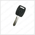 cobra locksmith key truck