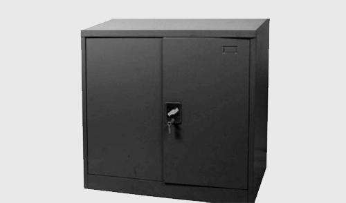 file cabinet services