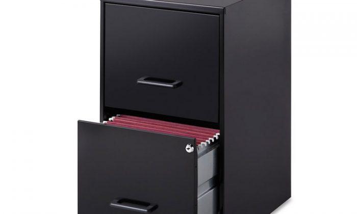 filing cabinet locks