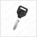 hino truck key