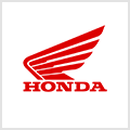 Replace Honda Motorcycle Key