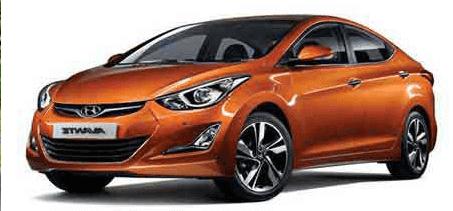 lost hyundai key Hyundai Key Replacement