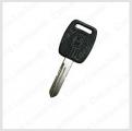 kw truck key