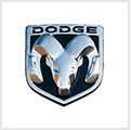 lost dodge key