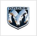 lost dodge key