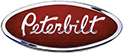 lost peterbilt truck key