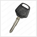motorcycle key replacement aspirlla