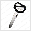 motorcycle key replacement-new-york