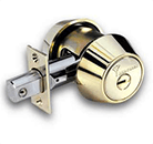 mul-t locks deadbolt best price