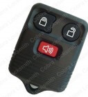 program ford remote