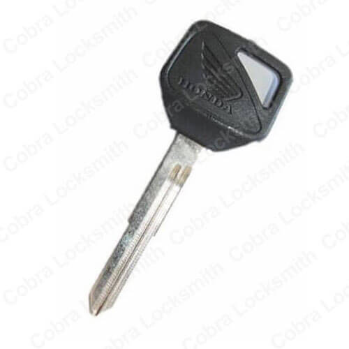 replace-honda-motorcycle-keys