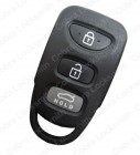 replace kia key