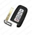 smart key for kia