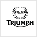Replace Triumph Key