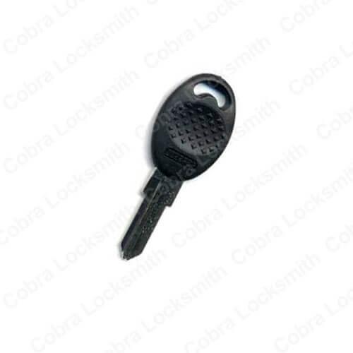 vespa keys