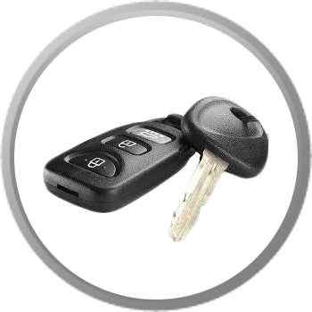 Locked-Keys-in-Your-Car
