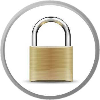 Which Locks Can't be Bumped