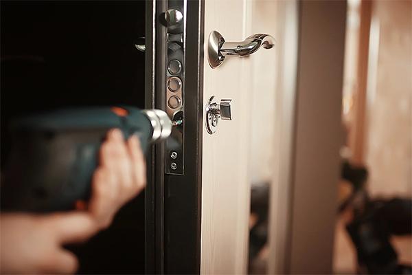 Methods to Avoid Locksmith Scam