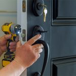 Rekeying or Lock Replacement? Which One Should I Choose?